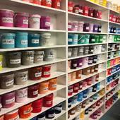 Barvišek na výběr v hojné škále 🙌 . .. . #barvy#color#sitotisk#tisk#tiskarna#promotrika#reklama#promotisk#trika#shirtprinting#czechprint#czech#czechrepublic🇨🇿#czech_insta#instaphoto#pilsen#plzen#plzeň#artwork🎨