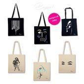 Designová plátěnka Bagooo! 100% bavlna a pečlivá výroba neudělá ostudu jen tak na prochajdě ani na menším nákupu 🙌 . .. . #bagooo#taska#platenataska#platenka#bag#print#screenprinting#sitotisk#design#textil#pilsen#plzen#plzeň#czechrepublic#czechrepublic🇨🇿#cz#czech_insta#instacollage#art#artfesign#potisk#tisk#print#potisktextilu#potisktasek#potisktašek#potiskplzen#staypositive
