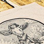 Precizní prácička na zakázku💪 . .. . #platenka#plátěnka#potisktasek#potisk#potiskplzen#laska#love#bavlna#cotton#screenprint#print#pilsen#plzen#plzeň#czechprint#czech#cz#czech_insta#czechrepublic#instaphoto#promo#design#zakazka#sitotisk#sítotisk#merchandise