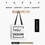 Děláme potisk jednodušší. ✔️komplexní řešení ✔️kvalitní potisk ✔️férové ceny ✔️rychlé dodání . .. . #potisk#potiskplzen#sítotisk#screenprint#screen#print#printmaker#design#tasky#platenky#plátěnka#bavlna#cotton#b2b#instacollage#textilonline#eshop#online#staypositive
